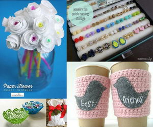 diy-gifts-for-friends-collage