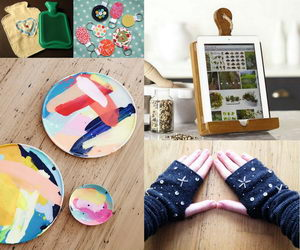 diy-gifts-for-mom-collage