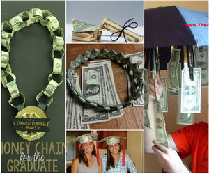 graduation-cash-gifts-collage