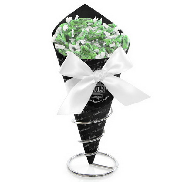Very Best Graduation Candy Bouquet Ideas 600 x 600 · 34 kB · jpeg