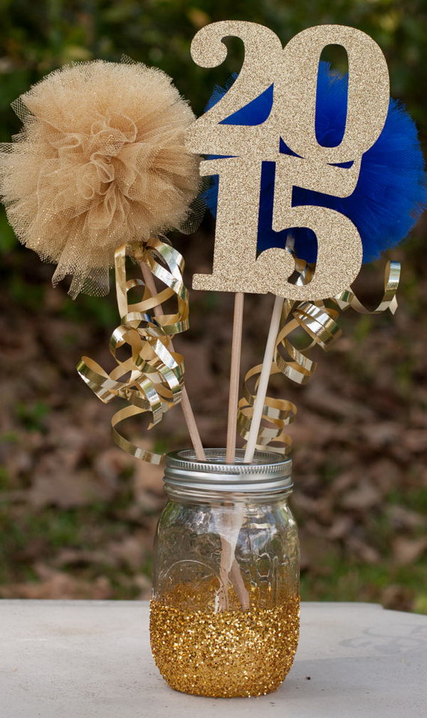 pinterest graduation centerpiece ideas car interior design