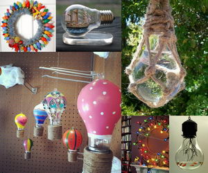 light-bulb-ideas-collage