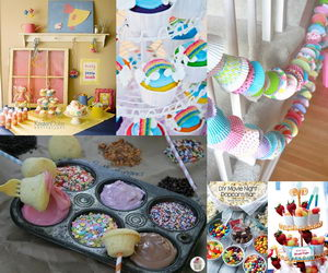 party-ideas-collage