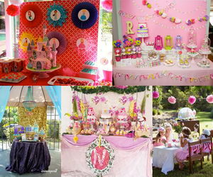 princess-party-ideas-collage