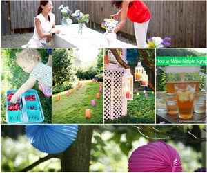 summer-party-ideas-collage