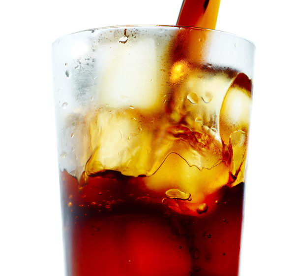 Cold Brew Iced Coffee Concentrate. Fill a glass with ice, dilute coffee concentrate with milk or water. This high-octane stuff will surely become the focal point of your summer party.