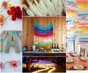 wedding-decoration-ideas-collage