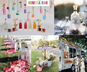 wedding-ideas-collage