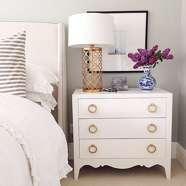 25 creative ideas for bedroom storage hative for Dresser ideas for small bedroom