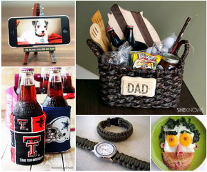 50 diy fathers day gift ideas and tutorials hative solutioingenieria Images