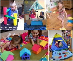 indoor-summer-activities-collage