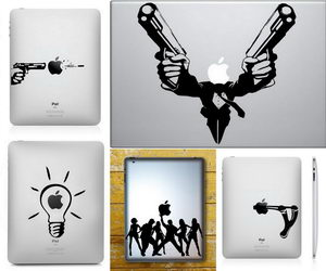 ipad-engraving-ideas-collage