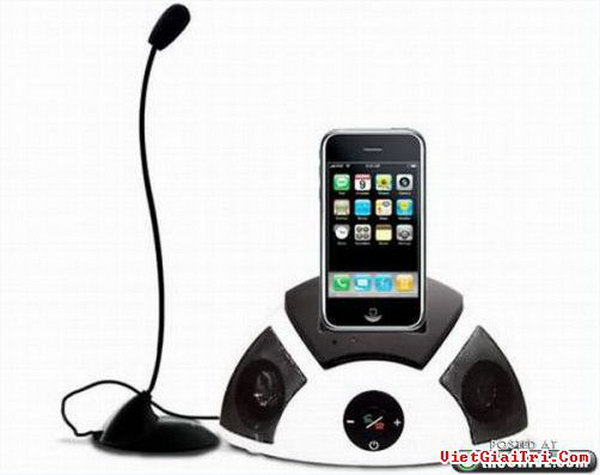 how to make conference call on iphone 4s