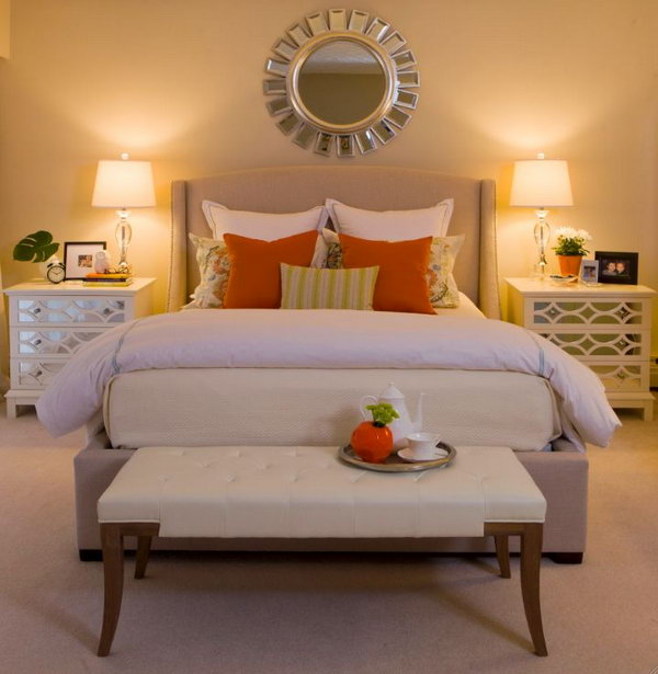 Miscellaneous : Master Bedroom Painting Ideas