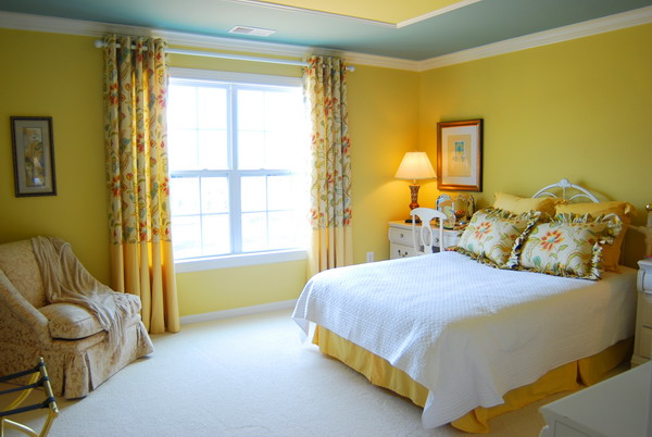 master bedroom paint colors. Yellow Master Bedroom Paint Color Ideas 45 Beautiful for  Hative
