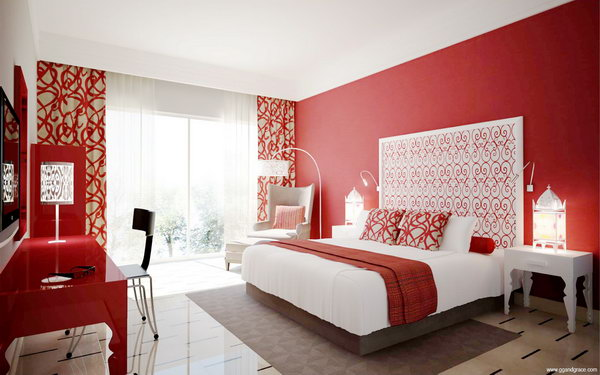 45 beautiful paint color ideas for master bedroom hative master bedroom paint color ideas neutral kitchen paint