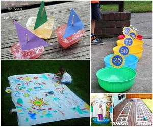 outdoor-summer-activities-collage