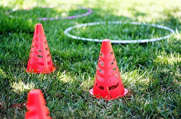 30+ Fun Outdoor Summer Activities for Kids - Hative