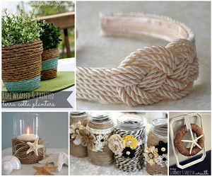 rope-crafts-collage