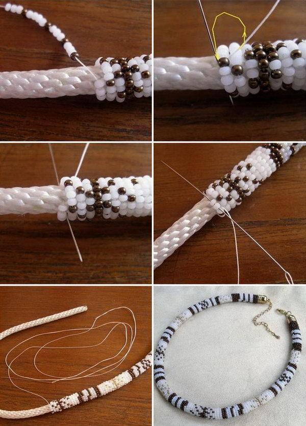 Bedroom Headband