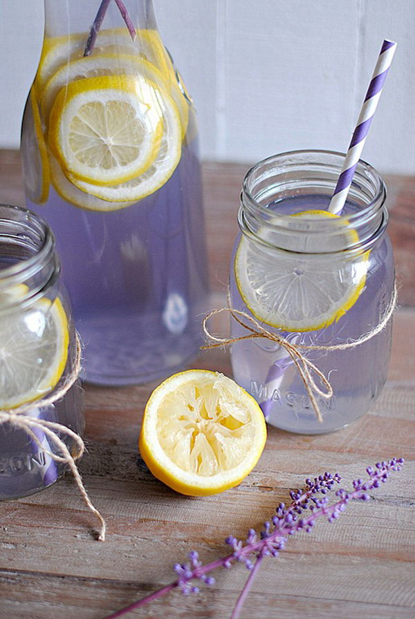 20 Summer Drink Recipes For You To Stay Cool Hative