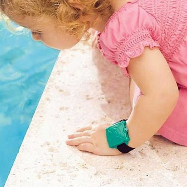 10 Useful Tools For Keeping Your Kids Safe In Summer Hative