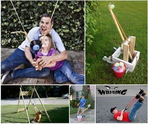 water-balloon-launchers-collage