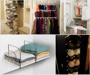 closet-storage-organization-ideas-collage