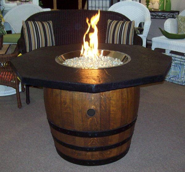 35 DIY Fire Pit Ideas Hative : 25 diy fire pit ideas from hative.com size 600 x 560 jpeg 98kB