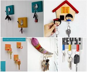 diy-key-holder-ideas-collage