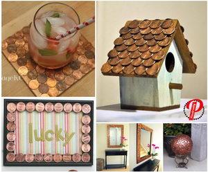diy-penny-crafts-collage