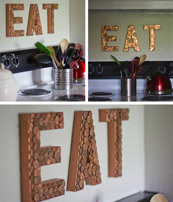 Diy Crafts You Can Do At Home 5 Super Cool Crafts To Do When