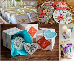 diy-wedding-favor-ideas-collage