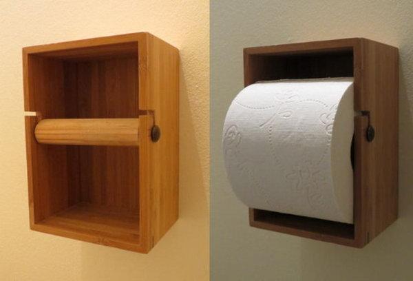 Spülbecken Unterschrank Ikea ~ 15 Genius IKEA Hacks for Bathroom  Hative
