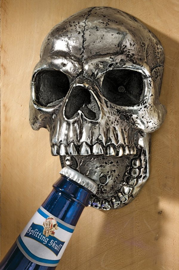 30 Cool Man Cave Stuff Ideas Hative