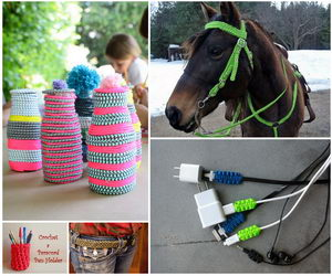 paracord-projects-collage