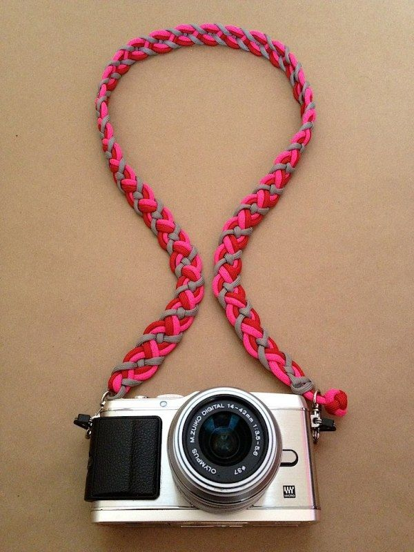 60 Easy Paracord Project Tutorials Ideas Hative