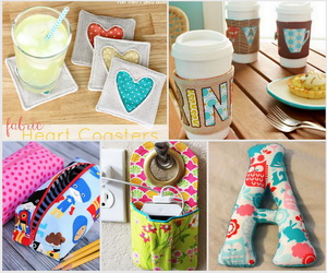 sewing-projects-for-beginners-collage