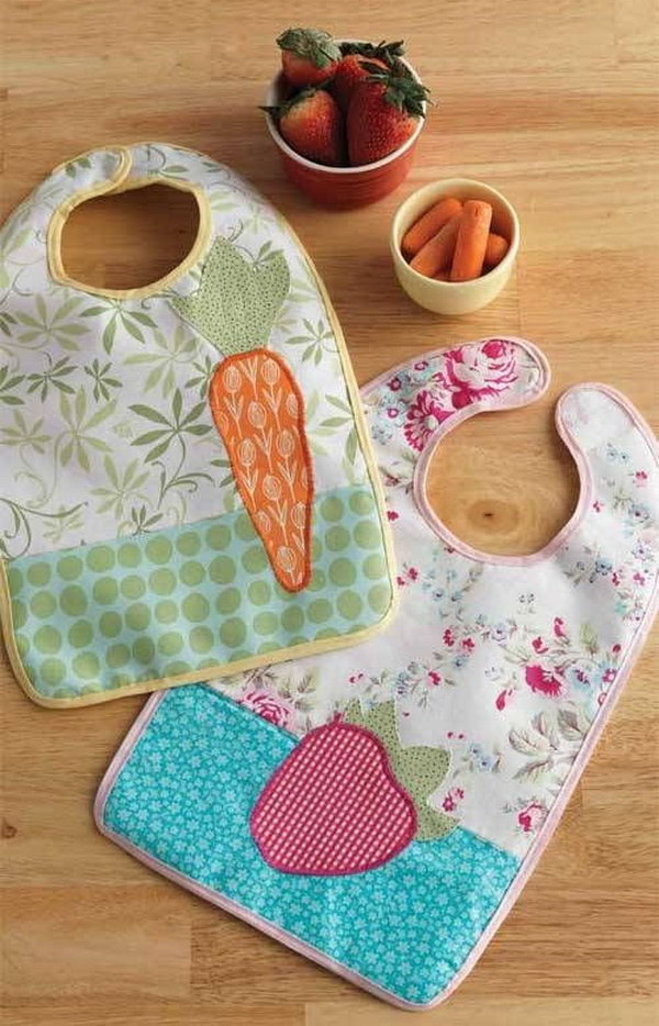 30 Easy Adorable Sewing Projects For Beginners Hative