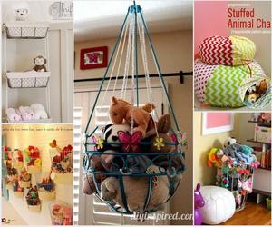 stuffed-toy-storage-collage