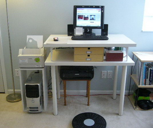 12-diy-computer-desk-ideas-tutorials