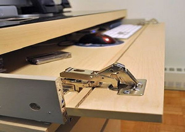 https://hative.com/wp-content/uploads/2015/07/diy-computer-desks/9-diy-computer-desk-ideas-tutorials.jpg