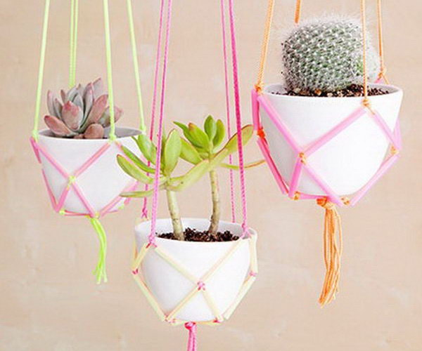26-drinking-straw-crafts