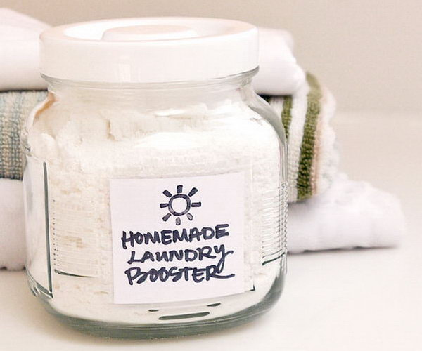 32-homemade-cleaning-products