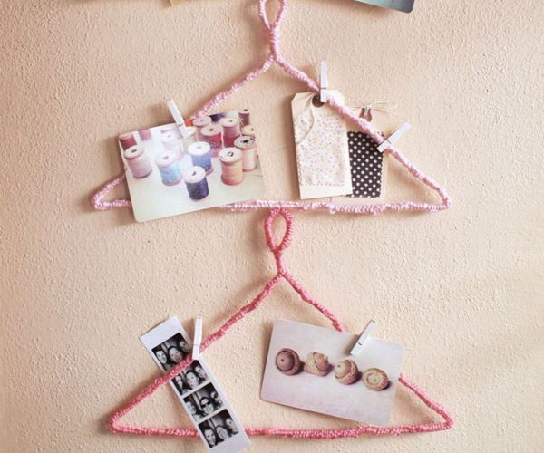 5-diy-yarn-crafts