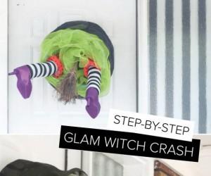 6-cute-diy-witch-wreath-tutorials