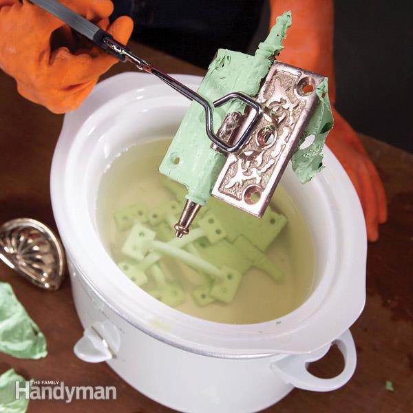 14 diy tutorials to make your life easier