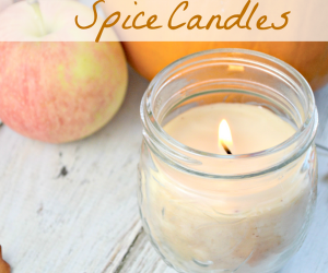 1-homemade-candle-recipes