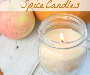 1-homemade-candle-recipes