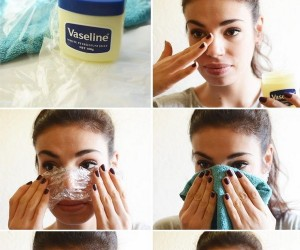 1-how-to-get-rid-of-blackheads